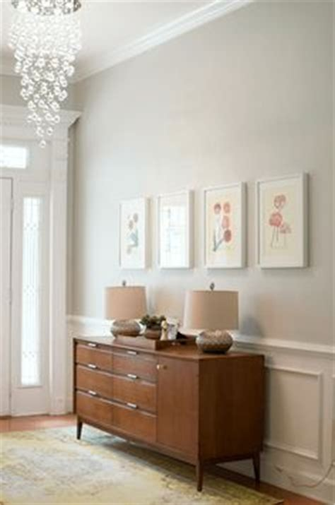paint colors you can t go wrong with 1000 ideas about warm grey on benjamin