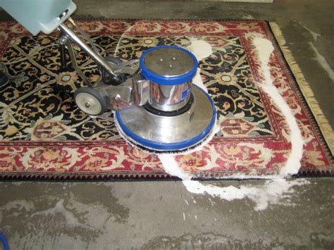 cleaning rugs professional wash rug cleaning and area rug