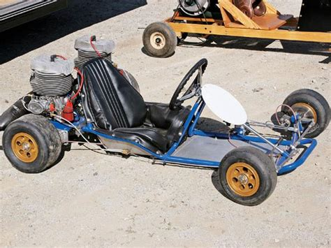 Small Electric Motor Repair Toronto by Wanted Wanted Go Kart Or Broken Small Engine Oak Bay