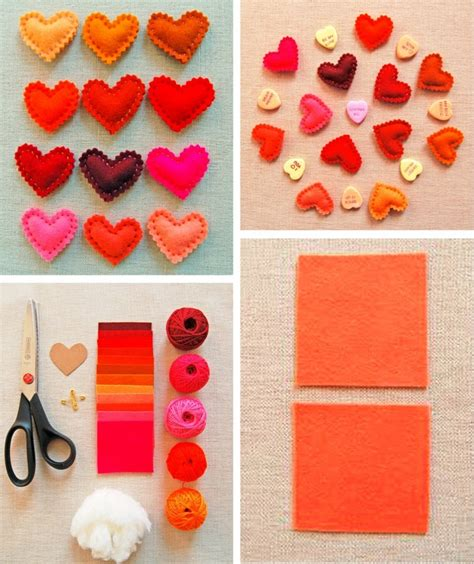 do it yourself paper crafts do it yourself decorating for s day colorful