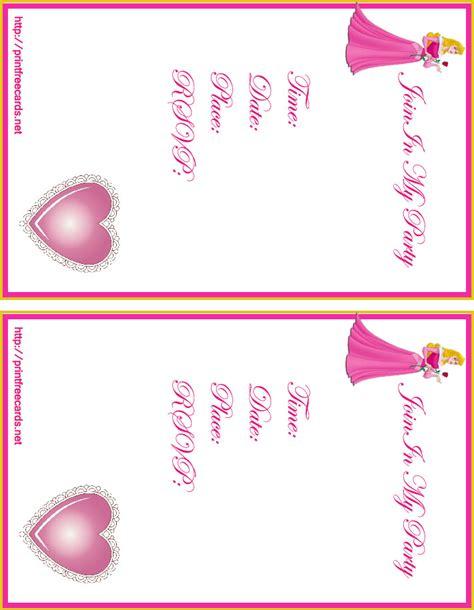make birthday invitation cards for free printable gt birthday invitations printable free wallpapersskin