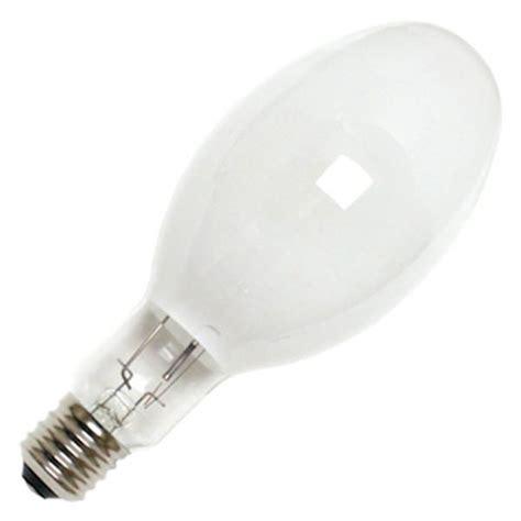 led light bulbs mercury ge 23998 mercury vapor light bulb