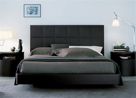 king sized bed set plaza king bed king size beds