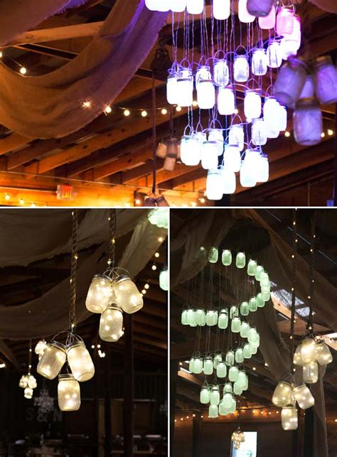 hanging decoration top 24 fascinating hanging decorations that will light up