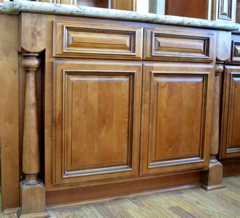 kitchen cabinets new york kitchen cabinets new york glaze ny gl gallery rta
