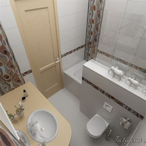 apartment bathroom designs cool small apartment ideas
