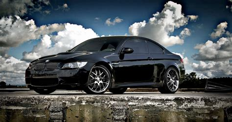 Car Wallpapers 1080p 2048x1536 Resolution by Black Bmw Car Wallpapers 1080p Is 4k Wallpaper Gt Yodobi