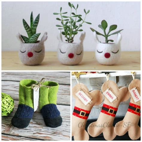 gift ideas for everyone handmade gift ideas for everyone on your list