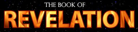 book of revelation pictures promo the book of revelation