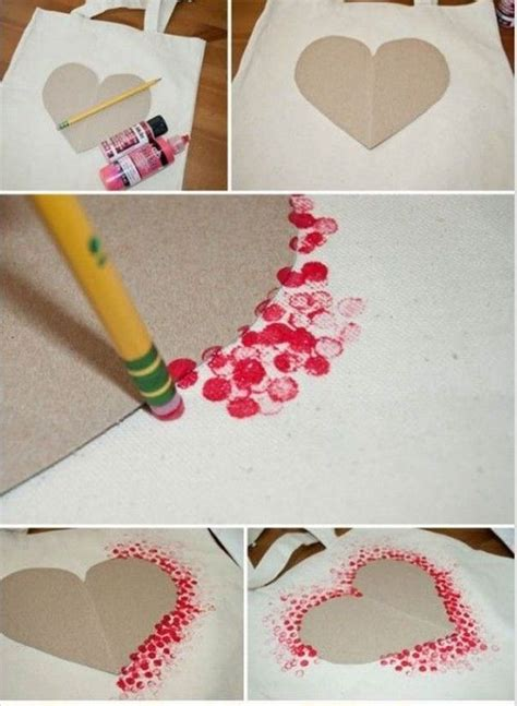 how to make an awesome valentines day card valentines day cards ideas our motivations