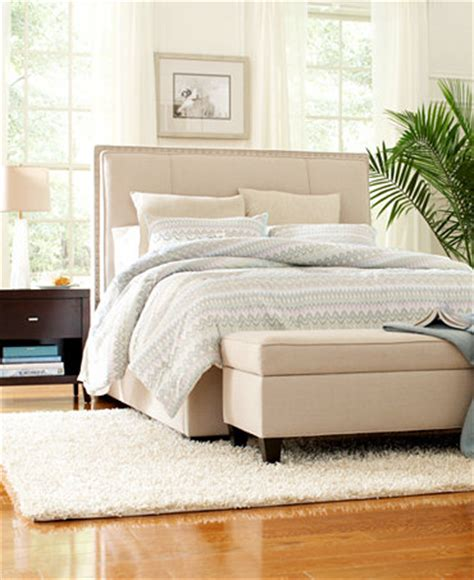 macys bedroom set macys bedroom set 28 images coventry bedroom furniture