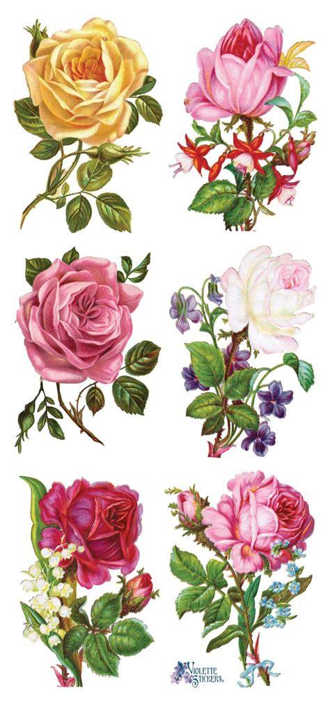 decoupage decals 660 best images about stencils decals decoupage on