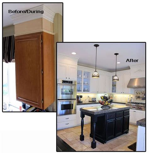 kitchen molding ideas great molding ideas for you home islands kitchen