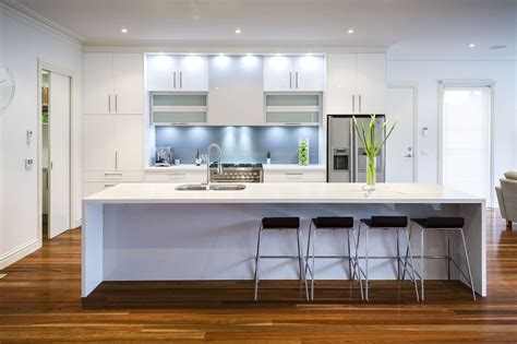 design kitchen modern ikea kitchen modern home design scrappy