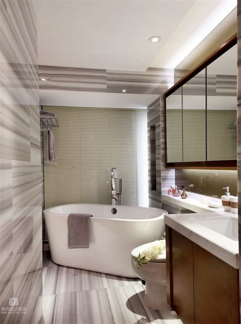 modern bathroom ideas 2014 sophisticated home with asian tone