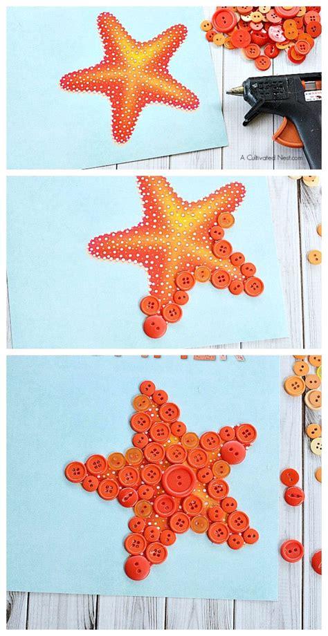 sea creature crafts for 25 unique sea animal crafts ideas on octopus