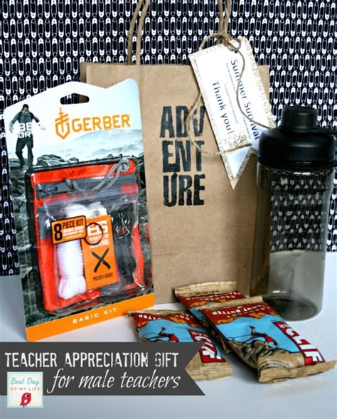 best gifts for teachers for 19 best appreciation gifts for