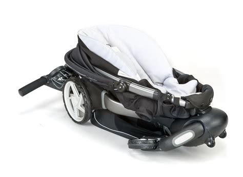 used origami stroller origami stroller review stroller ratings consumer