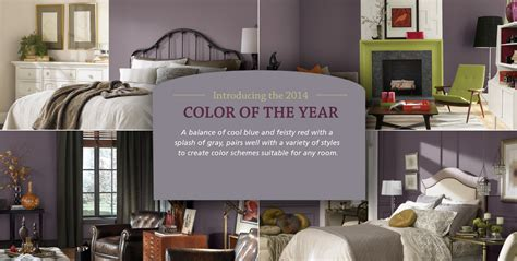 sherwin williams paint store louisville ky trending for 2014 color robin s nest interiors robin