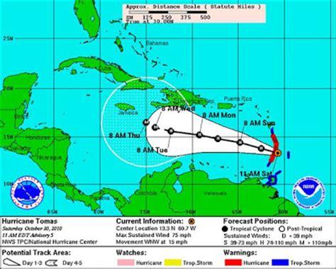 puerta granero zona sur el granero del sur tormenta tomas va ahora hacia hait 237 y cuba