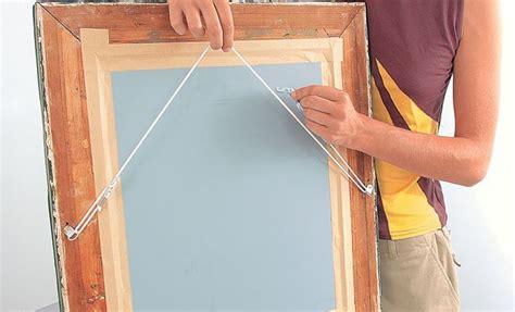 accrocher cadre sans percer photos de conception de maison agaroth