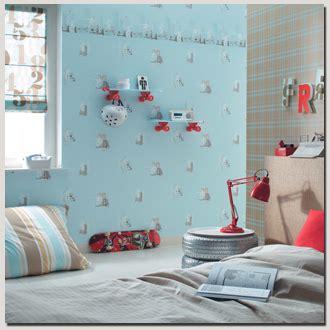 papier peint chambre d enfant d 233 coration murale tapisserie enfant