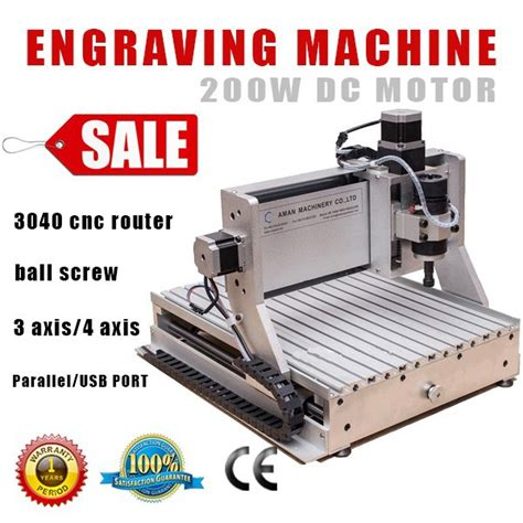 used cnc routers for woodworking used cnc router wood carving machine for sale distributor
