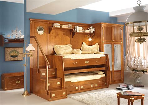 boys furniture bedroom sets great sea themed furniture for and boys bedrooms by