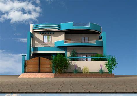 home design 3d ideas bedroom ideas best exterior paint colors for minimalist home