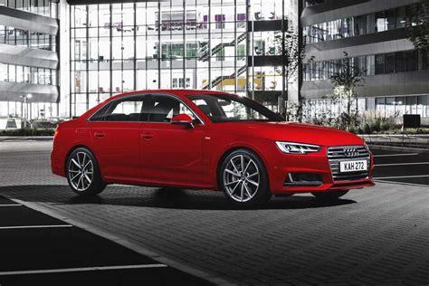 Audi Diesel Water by Audi Developing Water Based E Diesel Auto Industry News