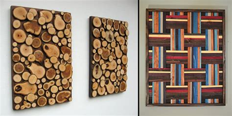 woodworking business name ideas get inspired with wood wall ideas my woodworking