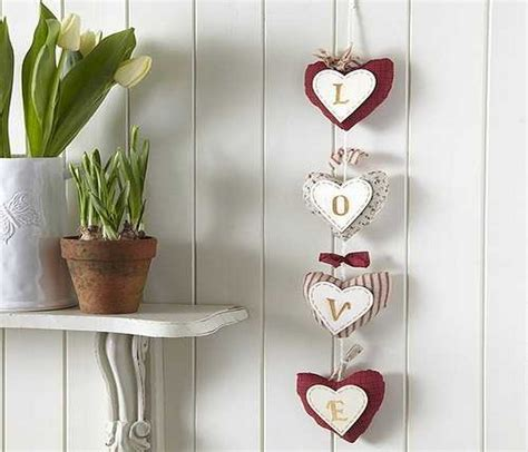 handmade things for home decoration image gallery handmade things home decoration