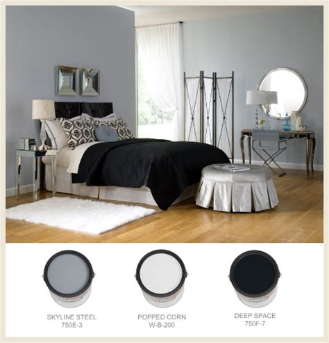 behr paint colors interior gray behr gray paint colors car interior design