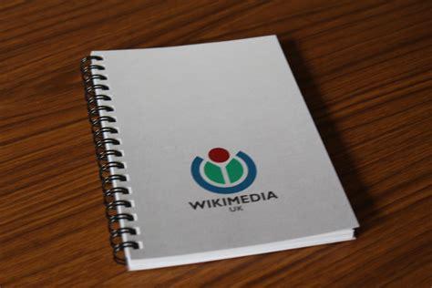 note book picture file wikimedia uk notebook jpg wikimedia commons
