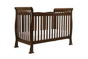 recalled baby cribs recall roundup cribs light fixtures and nut choppers