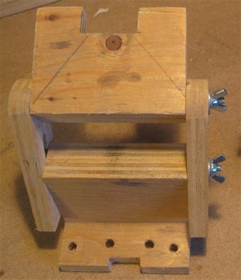 diy woodworking jigs pdf diy woodworking jigs shop made woodworking