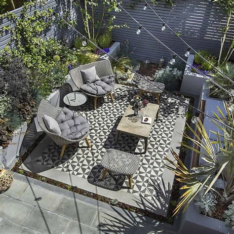 small terrace garden design ideas best 25 terrace garden ideas on how to