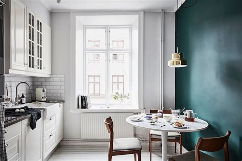 scandinavian home scandinavian home decor