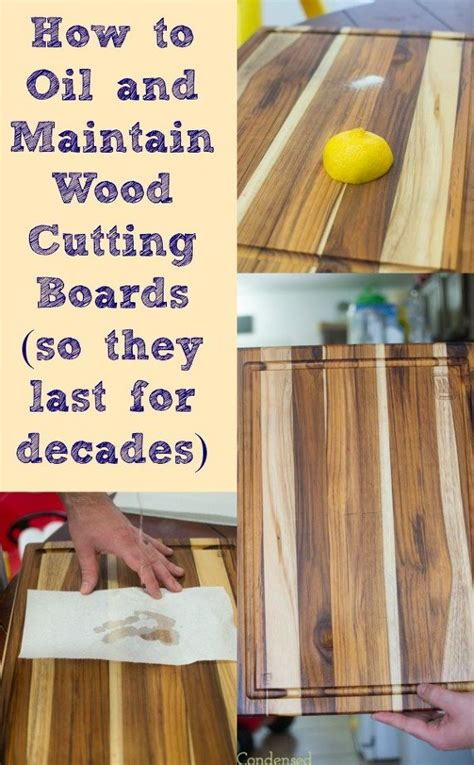 how to clean woodwork how to and clean wood cutting boards hometalk