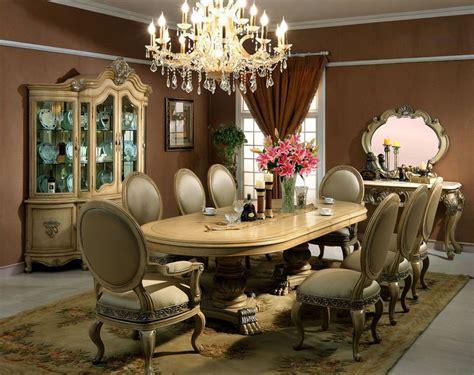 style dining room modern dining room ideas diy home decor