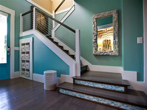 paint colors for foyer hgtv smart home 2013 foyer pictures hgtv smart home