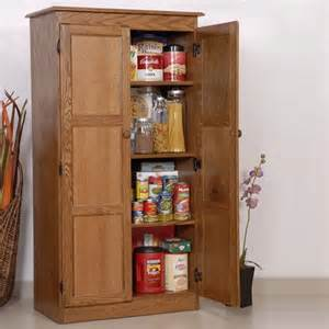 kitchen pantry storage cabinet concepts in wood multi purpose storage cabinet pantry