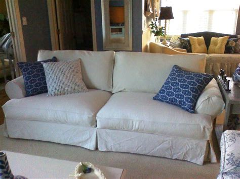 sofa slipcovers cheap sectional slipcovers cheap home furniture design