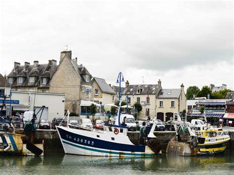 king h 244 tel port en bessin bayeux h 244 tel situ 233 au coeur des plages du d 233 barquement en normandie