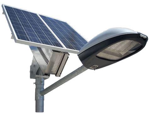 solar lights led sunpower solar light complete unit buy