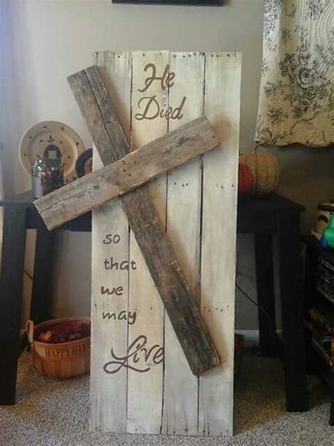 wooden pallet craft projects the world s catalog of ideas