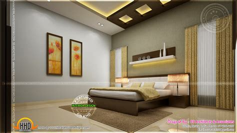 interiors designs for bedroom indian master bedroom interior design search