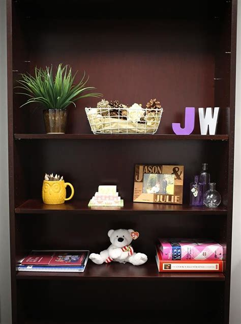 work entertainment ideas 17 best ideas about corporate office decor on