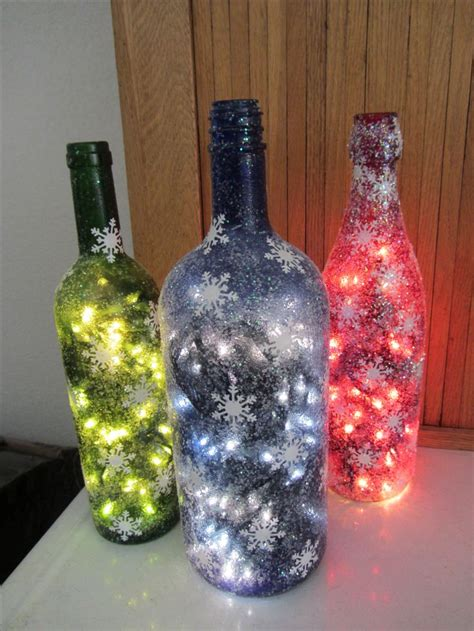 craft projects with wine bottles wine bottles wine bottles and cork projects