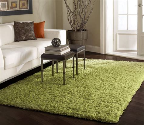 cheap area rugs for rooms the 25 best green rugs ideas on living room
